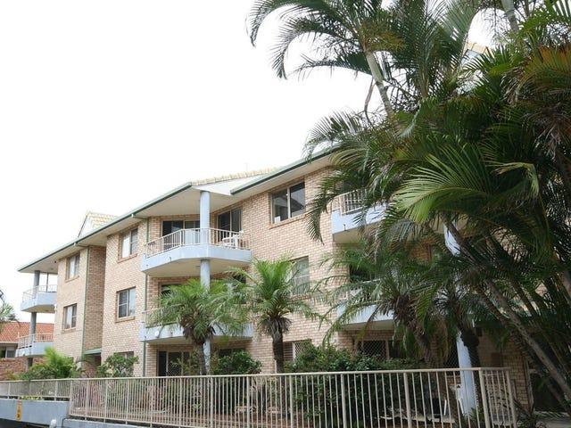 10/90-92 Kennedy Drive, Tweed Heads West, NSW 2485