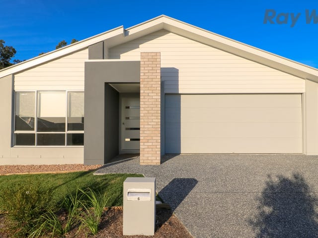 6 Norton Sands Drive, Redbank Plains, Qld 4301