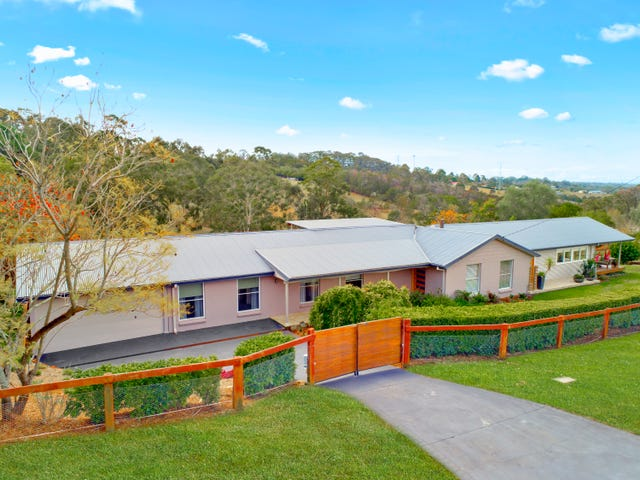 734 Slopes Road, Kurrajong, NSW 2758