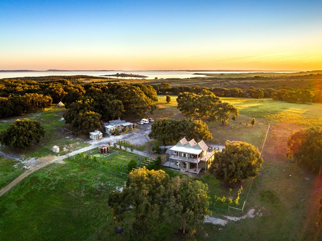59 Barge Access Road, French Island, Vic 3921