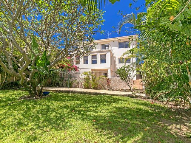 89 Awaba Street, Mosman, NSW 2088