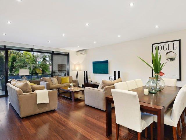 88/2 Purser Avenue, Castle Hill, NSW 2154