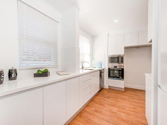 8/13 Botany Street, Bondi Junction, NSW 2022