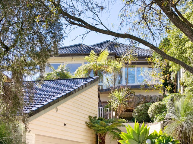 70 Griffiths Street, Fairlight, NSW 2094
