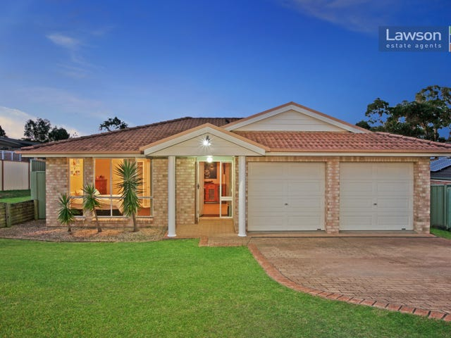 16 Merlot Close, Bonnells Bay, NSW 2264