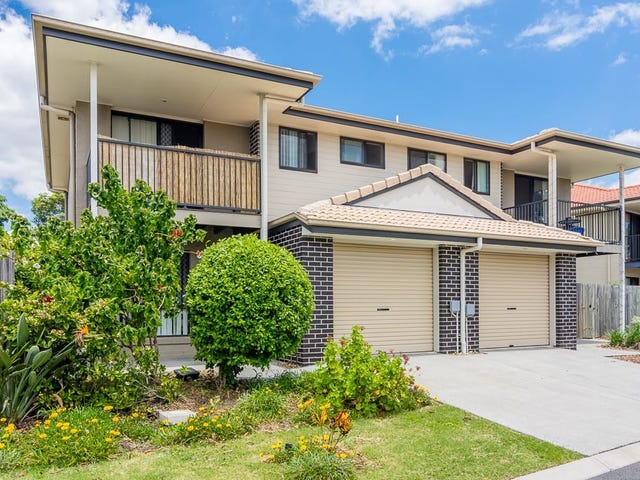 22/54 Outlook Place, Durack, Qld 4077