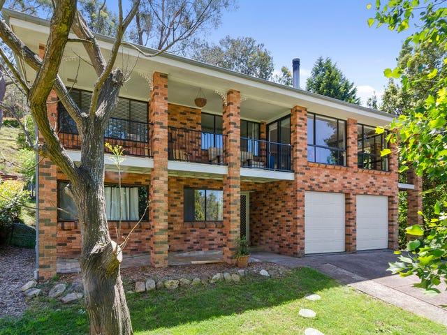 53 Leopold Street, Mittagong, NSW 2575