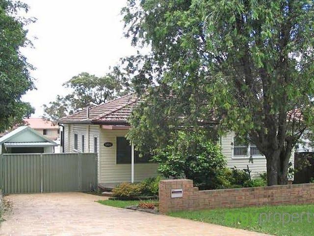 599 Princes Hwy, Kirrawee, NSW 2232