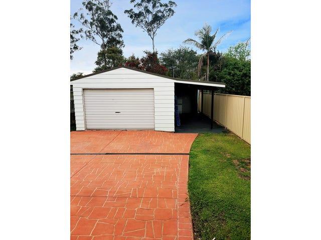21A Newman Street, Blacktown, NSW 2148