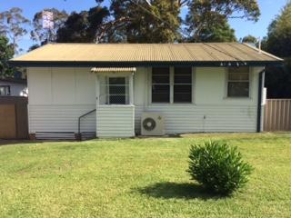 12 Martin Place, Edgeworth, NSW 2285