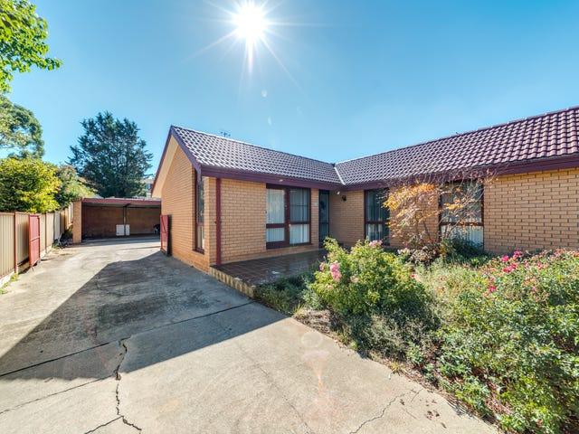 28 Queen St, Goulburn, NSW 2580