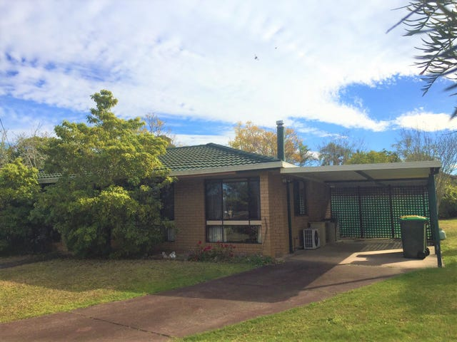 70 White Cross Road, Winmalee, NSW 2777