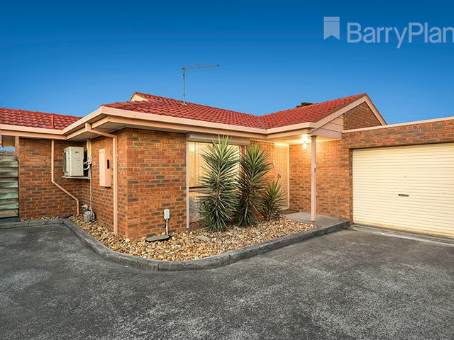 3/210 Greenhills Road, Bundoora, Vic 3083