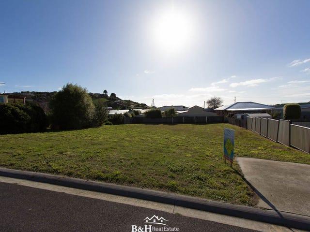 1 Harley Court, West Ulverstone, Tas 7315