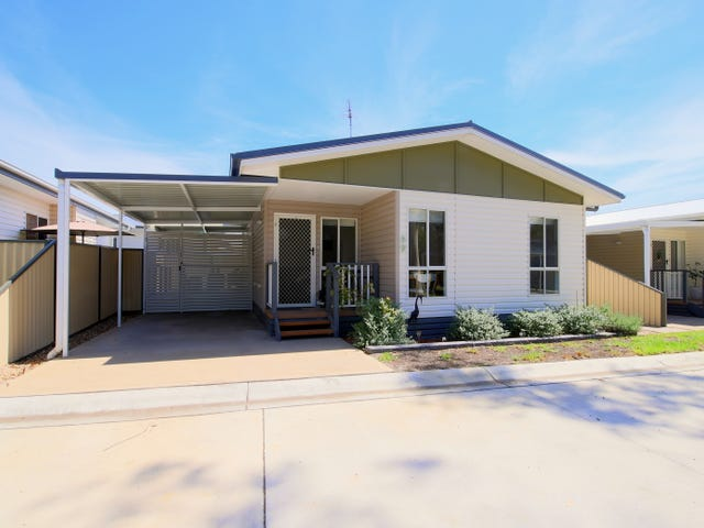 39/713 Hume Highway, Bass Hill, NSW 2197