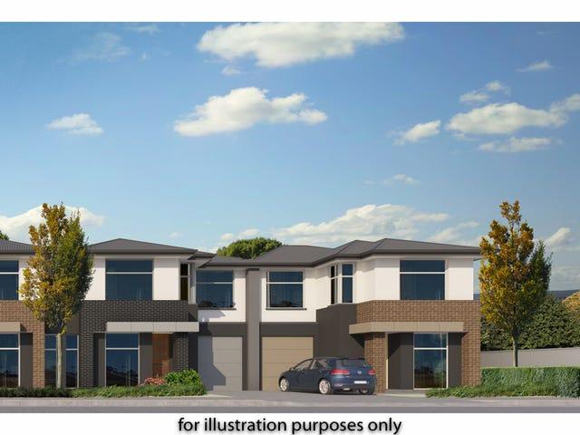 28 Robson Road, Hectorville, SA 5073