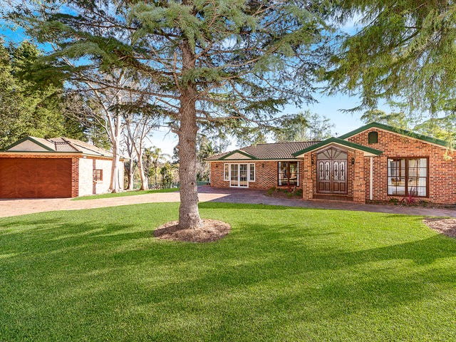 15 Waterhouse Drive, Silverdale, NSW 2752