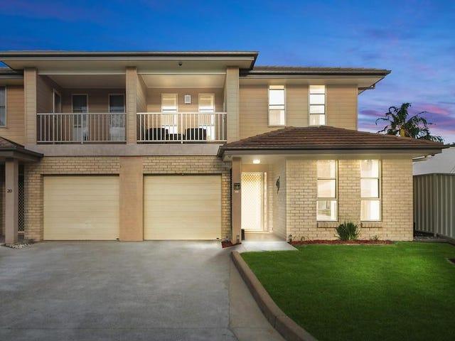 21/270 Wollombi Road, Bellbird, NSW 2325