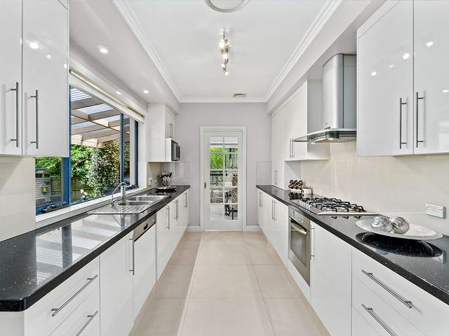 64 Cowan Road, St Ives, NSW 2075