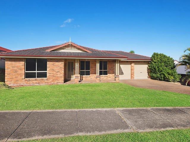 10 Rosa Close, Cameron Park, NSW 2285