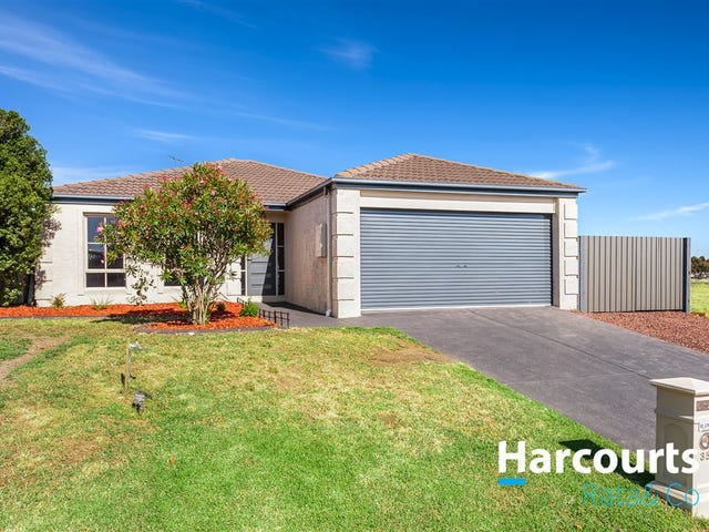 35 Stillman Drive, Mill Park, Vic 3082