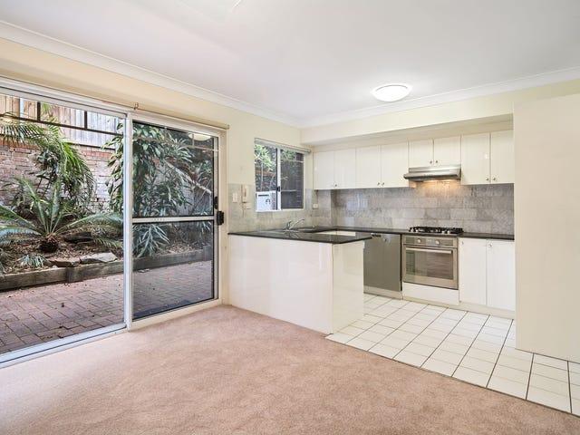 12/295 West Street, Cammeray, NSW 2062