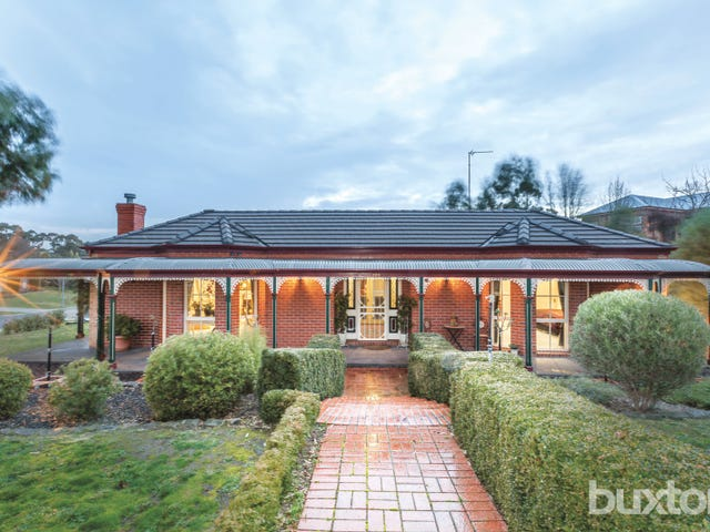 225 Nerrina Road, Nerrina, Vic 3350