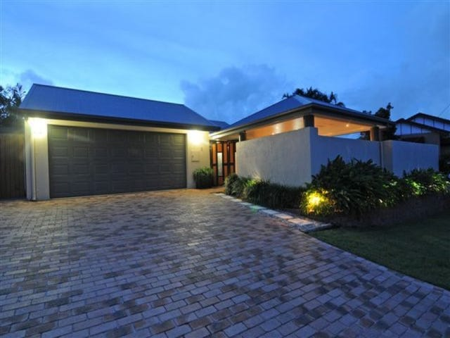 5 Hilltop Close, Bayview Heights, Qld 4868