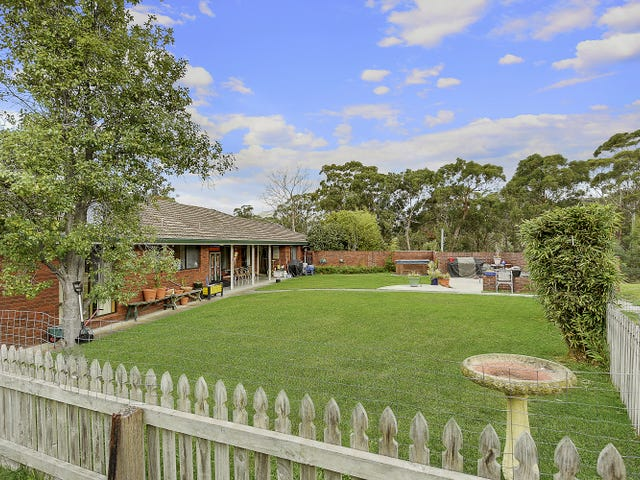 412 Acton Road, Acton Park, Tas 7170