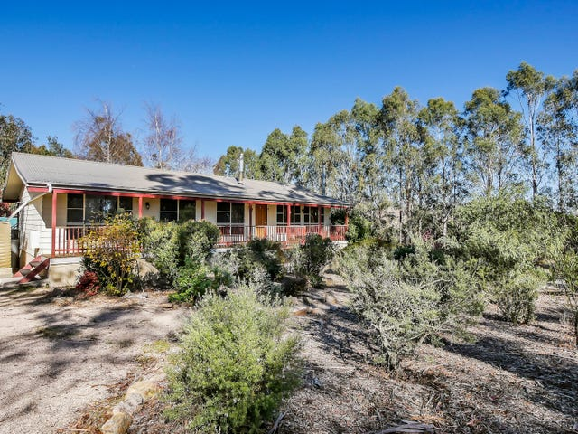 93 Whiteley Road, Oberon, NSW 2787