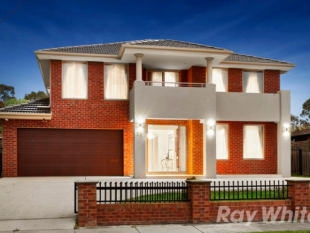 36 Golden  Grove, Glen Waverley, Vic 3150