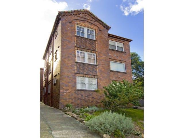 2/31 Prince Street, Randwick, NSW 2031