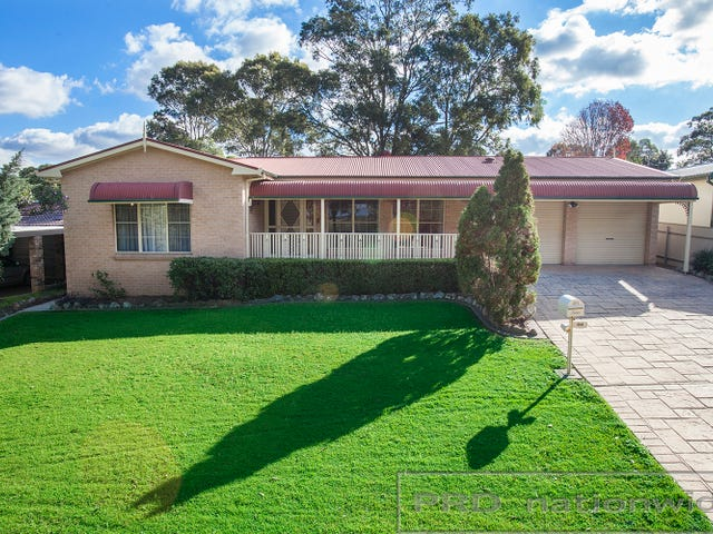 22 Metford Road, Tenambit, NSW 2323