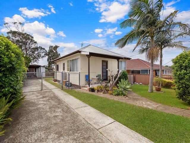 11 Athol Street, Toukley, NSW 2263