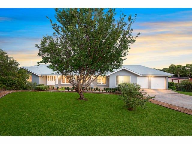 22 The Outlook, Kirkham, NSW 2570
