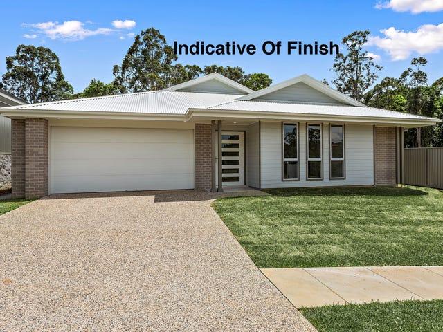Lot 26 Mimiwali Dr, Bonville, NSW 2450