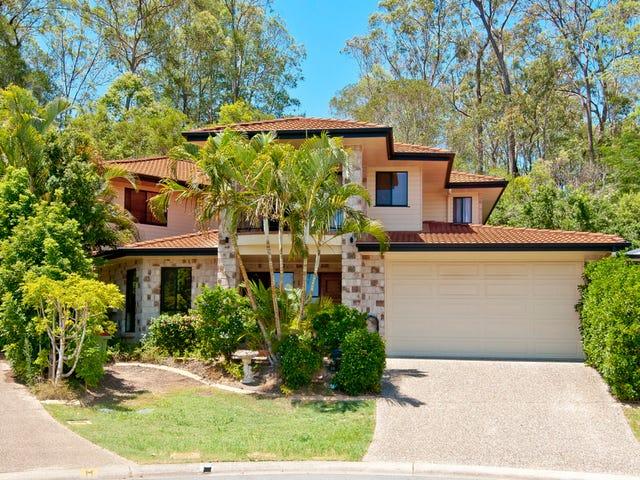 20 Lagovista Terrace, Bahrs Scrub, Qld 4207