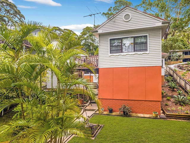 26 Asquith Street, Austinmer, NSW 2515