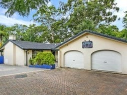 14 Galahad Crescent, Castle Hill, NSW 2154