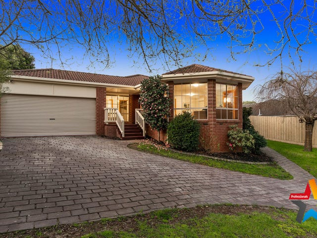 130 Lakeview Drive, Lilydale, Vic 3140
