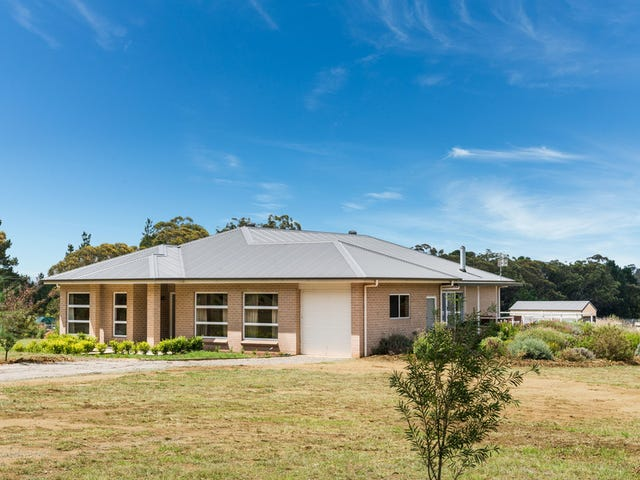581 Murrimba Road, Wingello, NSW 2579