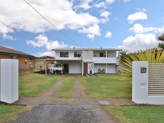 11 Kurrajong Street, Flinders View, Qld 4305