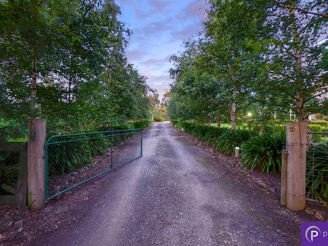 31 Thomas Street, Beaconsfield, Vic 3807