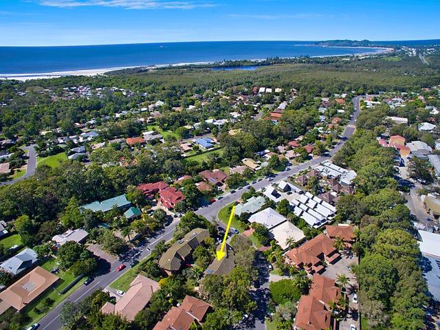 5/14 Sunrise Boulevarde, Byron Bay, NSW 2481