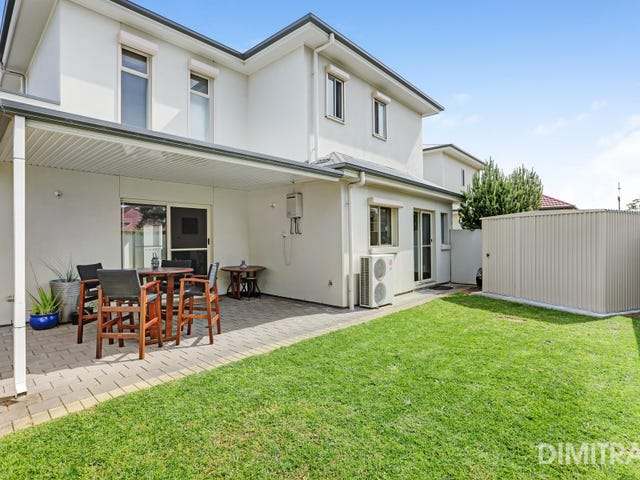 5/30 Falcon Avenue, Mile End, SA 5031