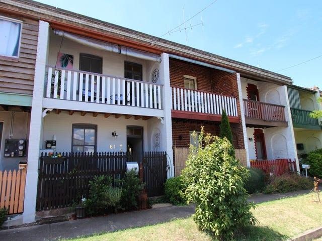 61 Carlingford Street, Bathurst, NSW 2795