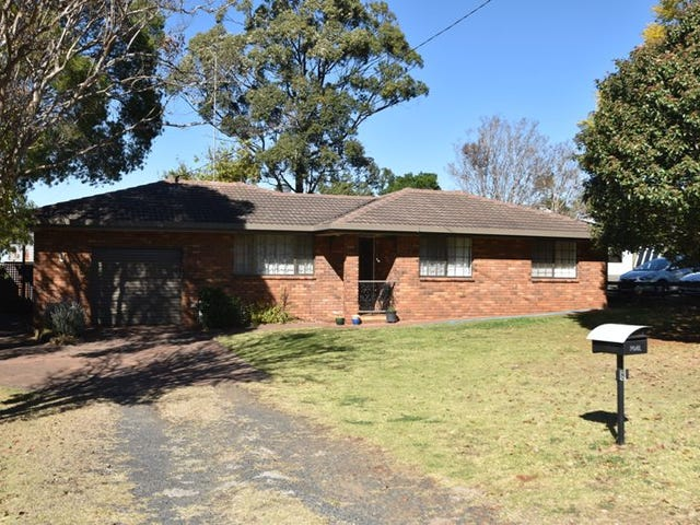8 Laurel Lane, Toowoomba City, Qld 4350