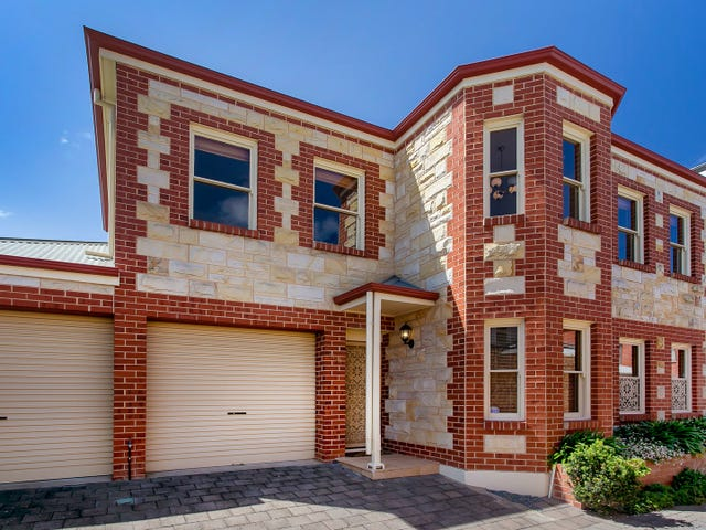 163A Childers Street, North Adelaide, SA 5006