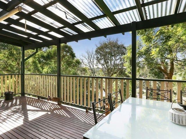 20 Ninth Avenue, Jannali, NSW 2226