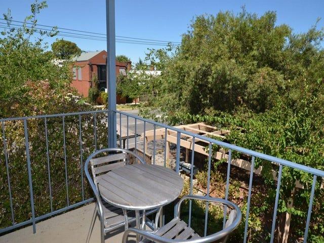 8/258 Ward Street, North Adelaide, SA 5006